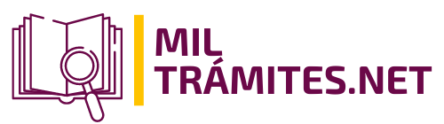 Miltrámites.net