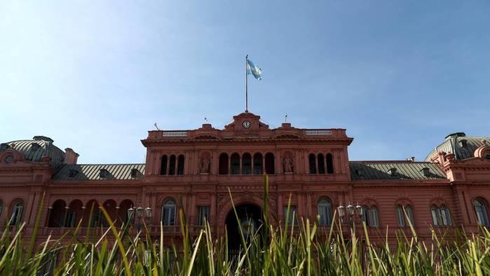 presidencia-argentina