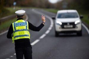 policia-automotor-trafico-vehiculo