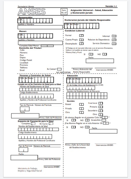 formulario-1-47-anses-modelo