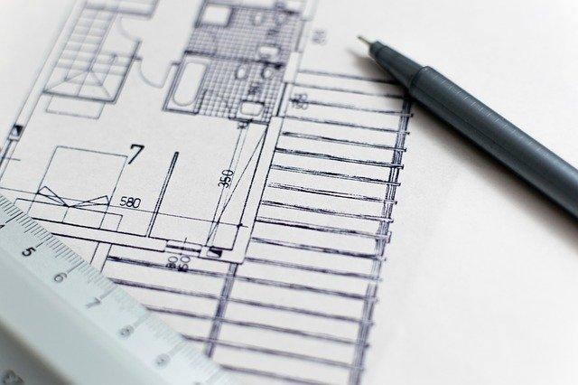 architecture 1857175 640