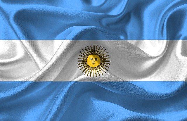 argentina 1460299 640