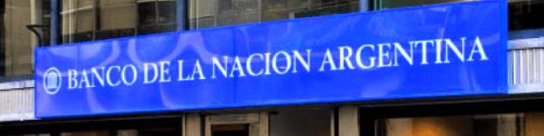 banco-de-la-nacion-argentina