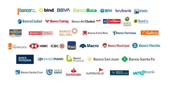 bancos-argentina