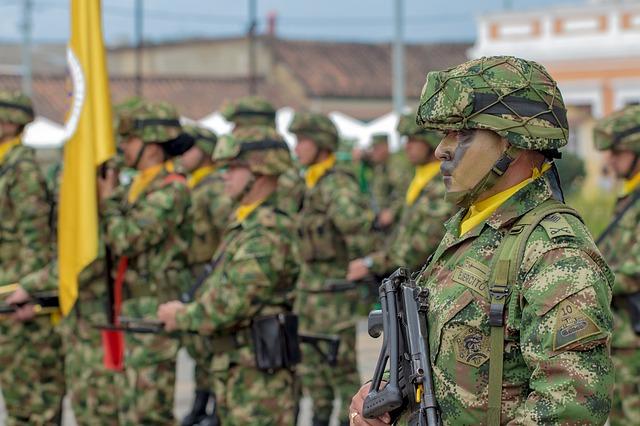 requisitos-militar-argentina