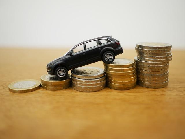 car finance 4516072 640