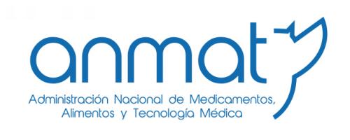certificado-inal-administracion-nacional-de-medicamentos-alimentos-tecnologia-argentina