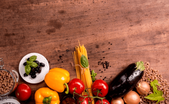 comida-certificado-inal-alimentos