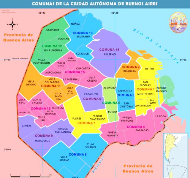 comuha-buenos-aires-argentina