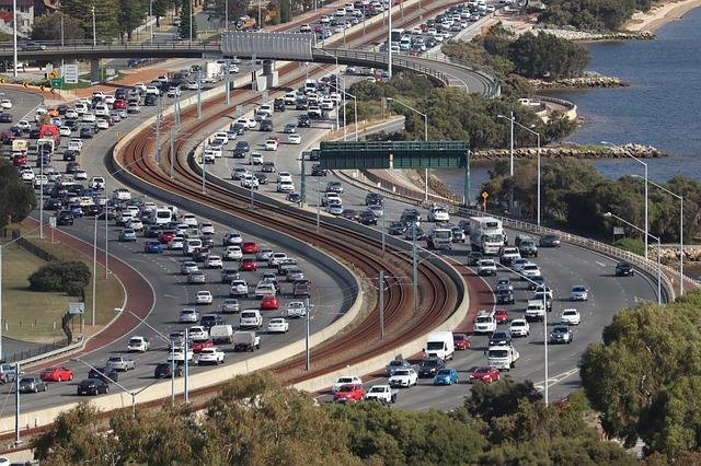 congestion 4567915 640