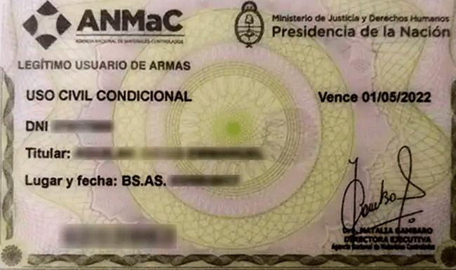 credencial-legitimo-usuario-argentina