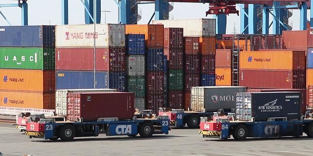 mercancias-puerto-importacion-exportacion-contenedores
