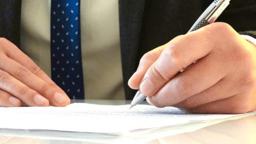 escribano-notario-argentina