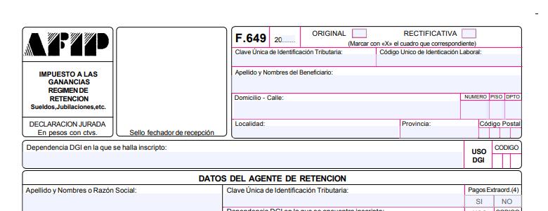 formulario-649-llenar-argentina