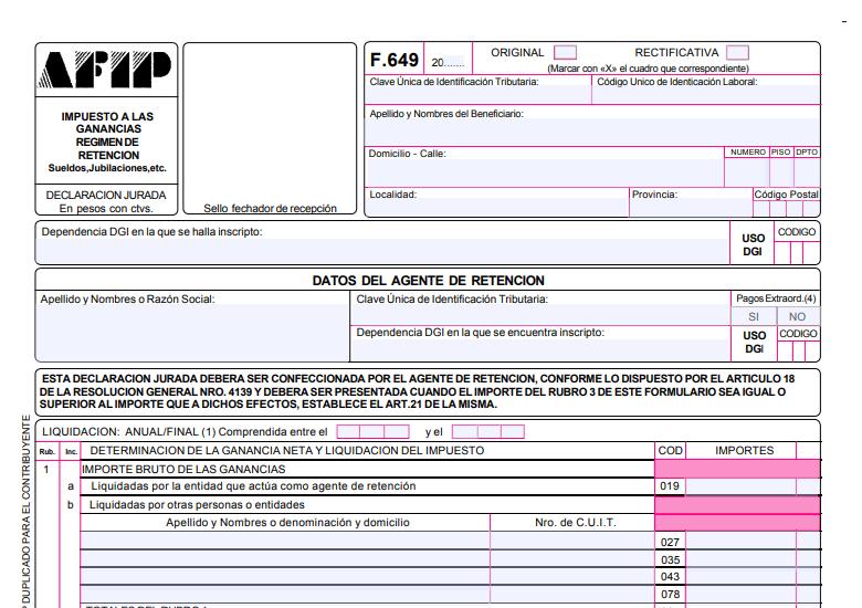 formulario-649