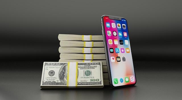 iphone 3505817 640