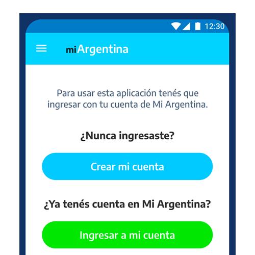 mi-argentina-anses-crear-cuenta