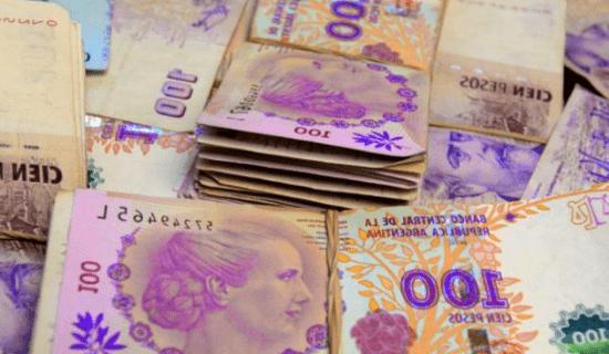 pesos-argentinos-dinero