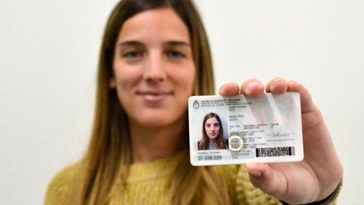 requisitos para obtener el DNI para extranjeros en Argentina 2 e1608161241171