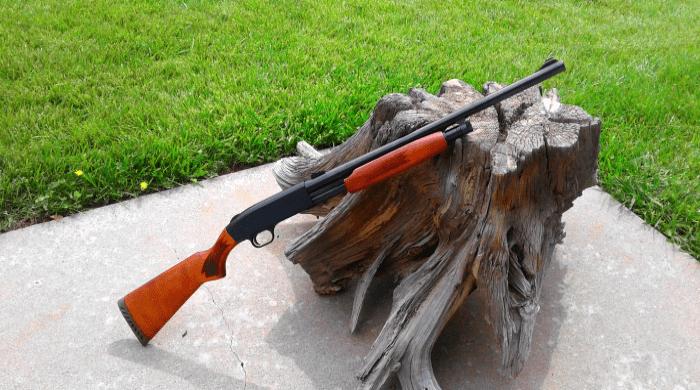requisitos-tener-arma-argentina
