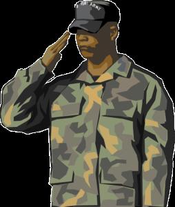 soldier 294475 640