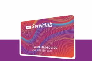 tarjeta-serviclub-puntos-consulta