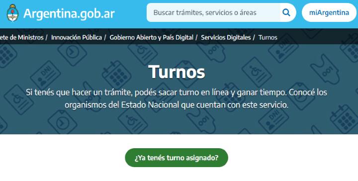 tramites-cambio-domicilio-dni-argentina-solicitar-turno
