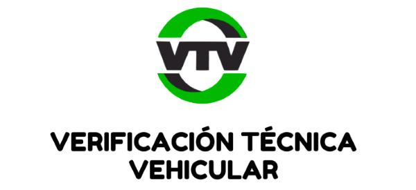verificacion-tecnica-vehicular-tramites-requisitos