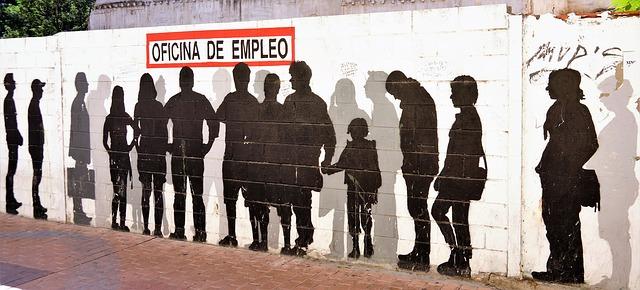 wall art 2317143 640