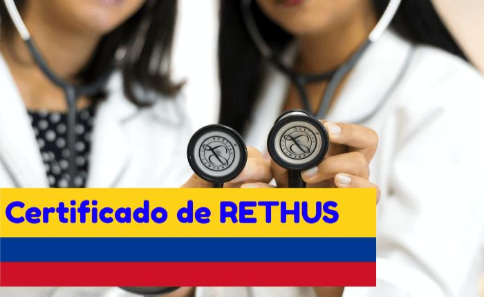 certificado-de-rethus-colombia-tramite