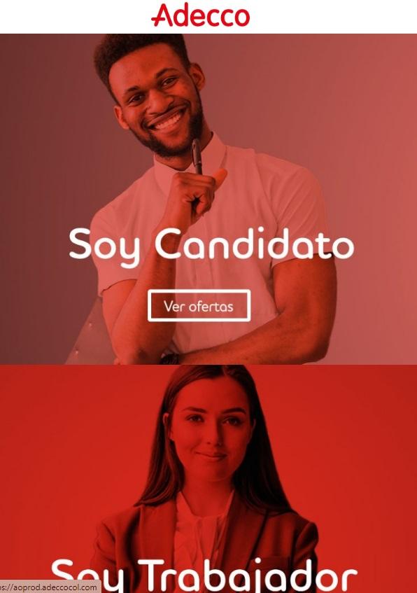 TIPOS-CERTIFICADOS-LABORALES-SISTEMA-ADECCO-COLOMBIA