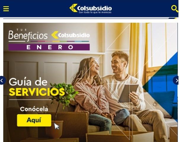certificado-afiliacion-Colsubsidio-como-obtener-descargar