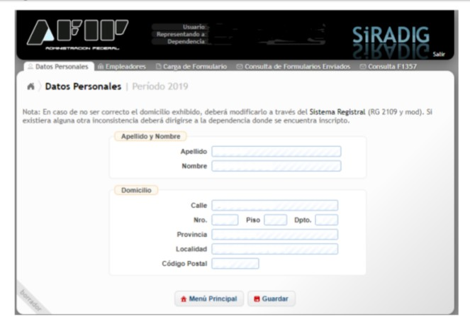 formulario-572-web-tramite-siradig-afip