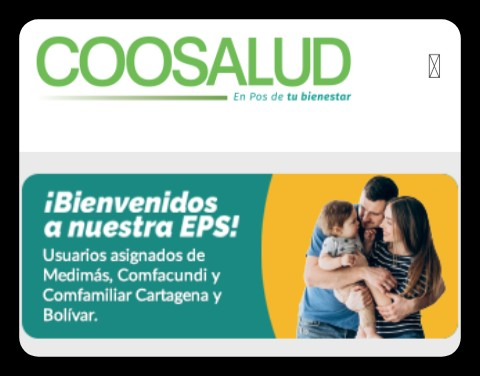 coosalud-colombia-certificados-tramitacion