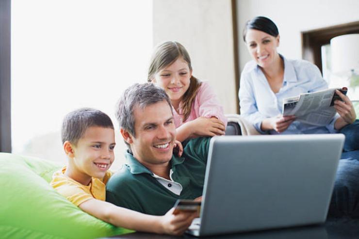familia-tramite-Formulario PS 2.72