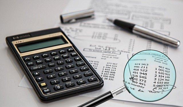 calculo-ingresos-laborales-calculadora-matematicas