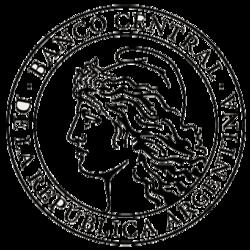 banco-central-argentina-caja-ahorro-requisitos