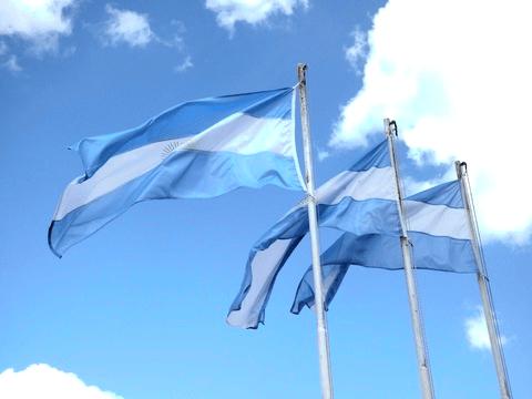bandera argentina gobierno argentina min
