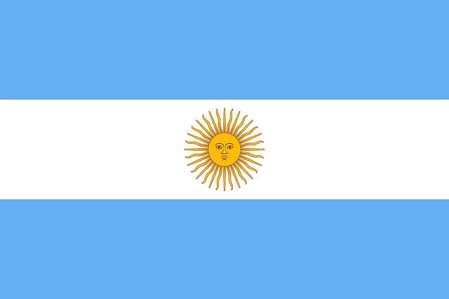 bandera-republica-argentina