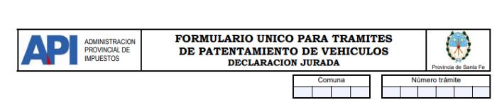 cabecera-formulario-tramites-patentamiento-vehiculos-santa-fe-1057