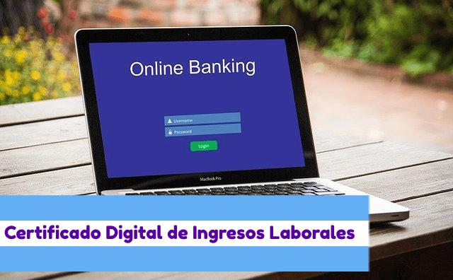 certificado-digital-ingresos-laborales-argentina-tramite-descargar