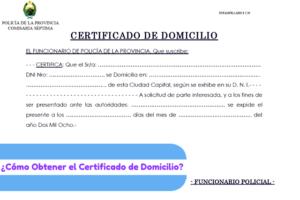 certificado-domicilio-caba-argentina-buenos-aires