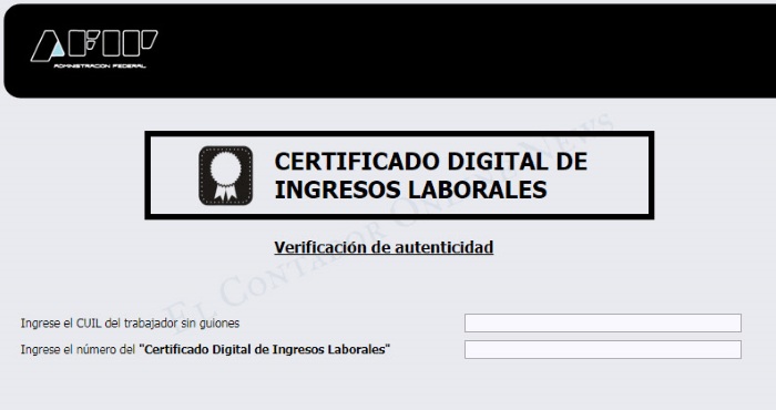 certificado-ingresos-laborales-argentina