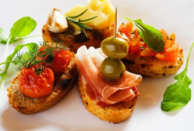 comida-gastronomia-local-gastronomico