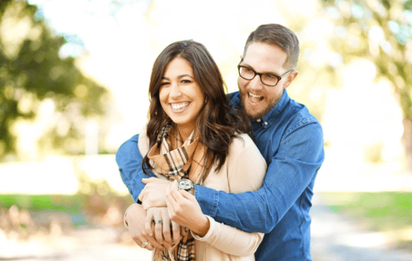 concubinato-argentina-pareja-tramites