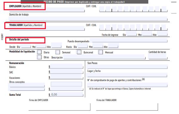 formulario-102-rt-llenar-recibo-de-pago-servicio-hogar-instrucciones-cubrir