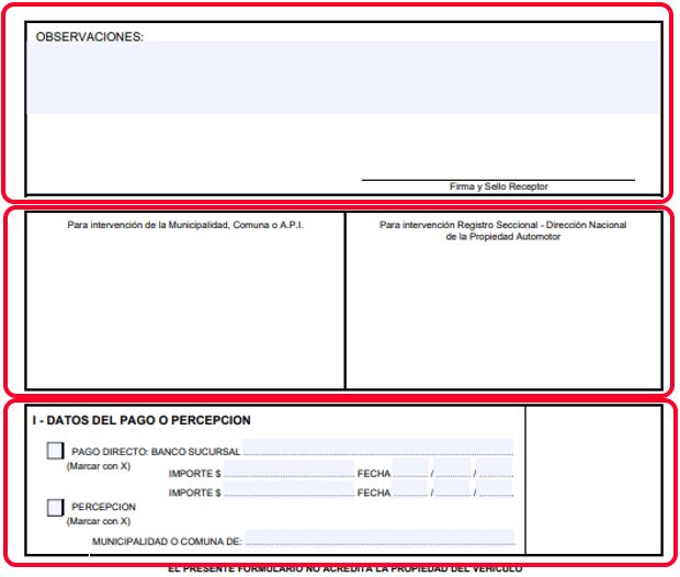 formulario-1057-api-final-observaciones-rubro1