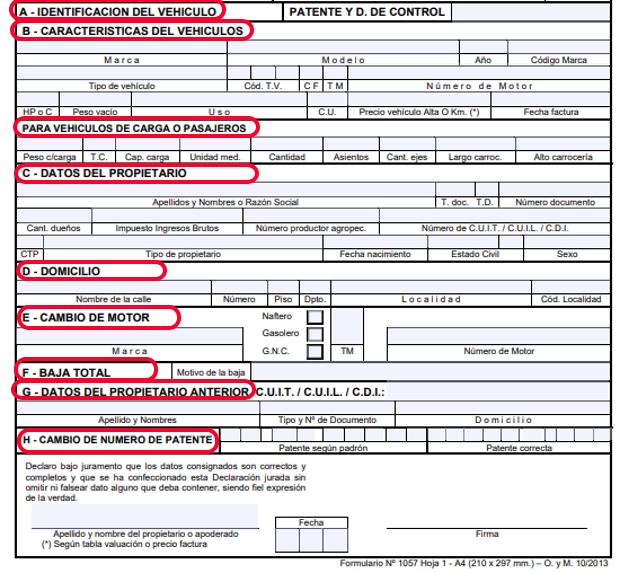 formulario-1057-api-rubros-a-b-c-d-e-f-g-h