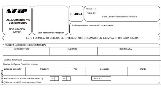 formulario-408-argentina-guia-tramite