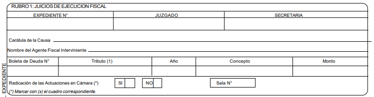 formulario-408-argentina-rubro-1
